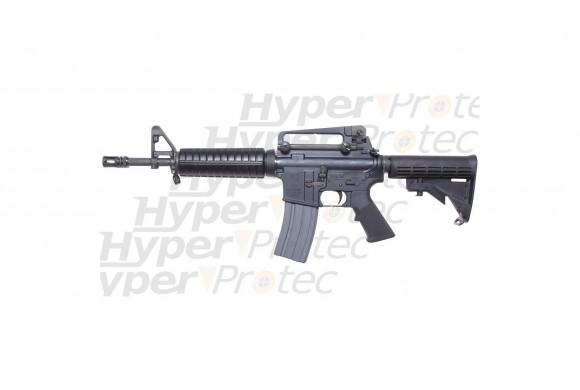 Colt Commando M933 - réplique M4A1 électrique
