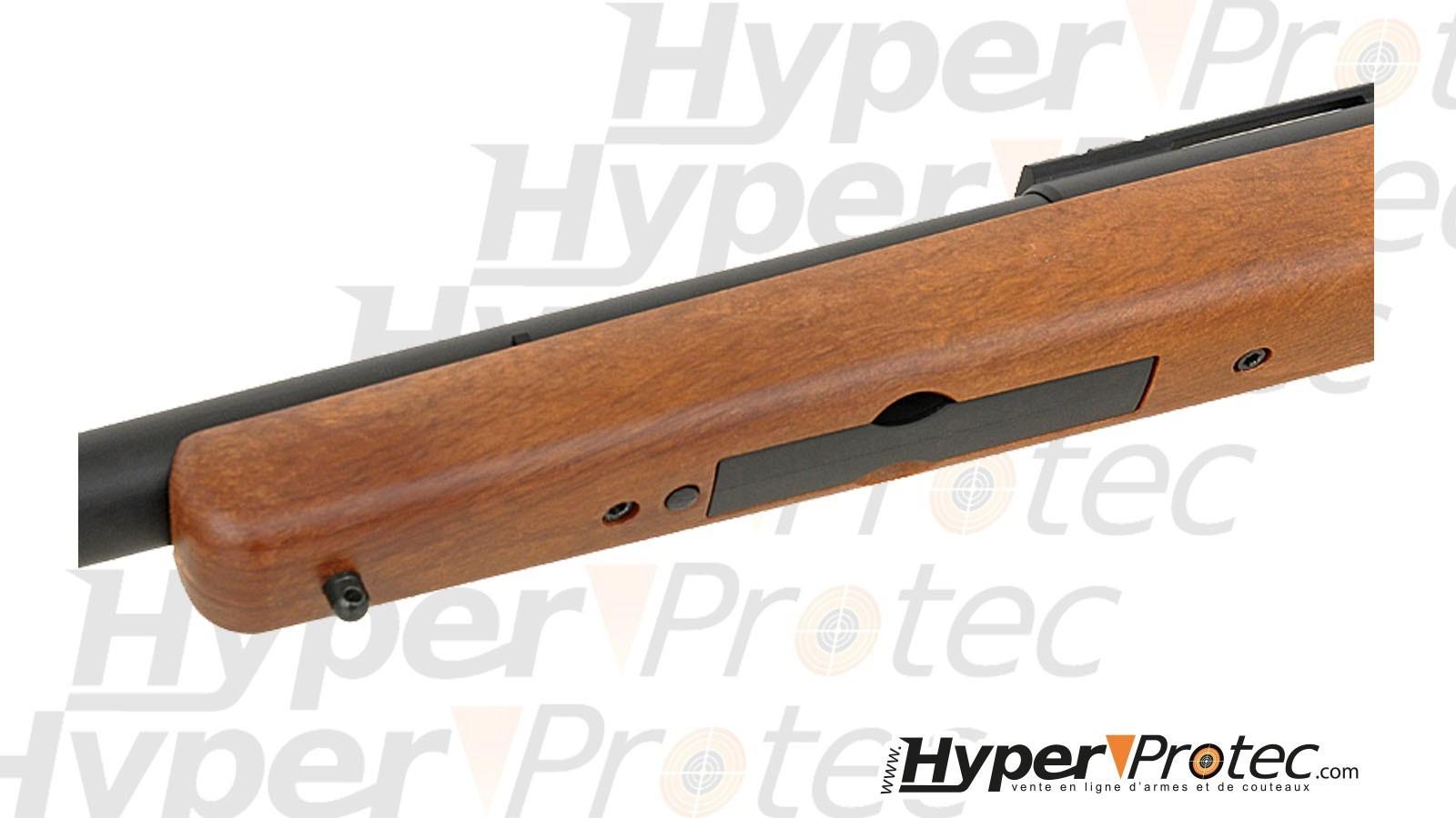 Merveilleux Hyperprotec