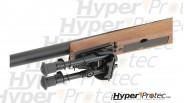 Carabine de chasse Bolt Action airsoft