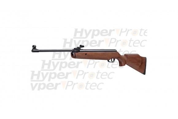 Carabine à plomb Perfecta 55 - 10 joules