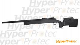 Sniper airsoft M40A3 McMILLAN