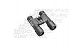 Bushnell Powerview 12x32 - jumelles compact
