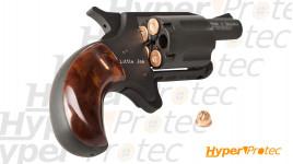 Gamo P900 IGT 4.5mm