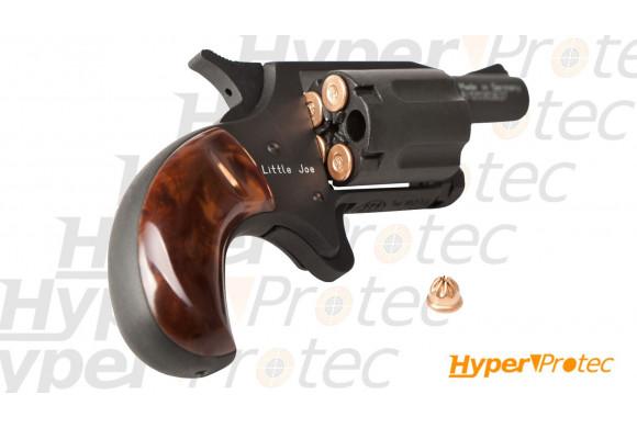 Pistolet Gamo P900 IGT 4.5mm