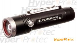 Lampe Ledlenser 1000 lumens modèle MT10