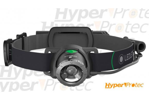 Stoeger X10T synth combo avec lunette 4x32 et flashlight - 4.5