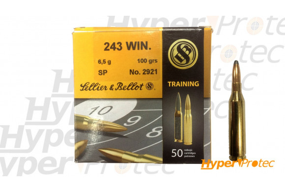 Pistolet Benjamin Marauder 5.5mm PCP à air comprimé 19.9J