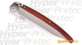 couteau pain victorinox fibrox 21cm