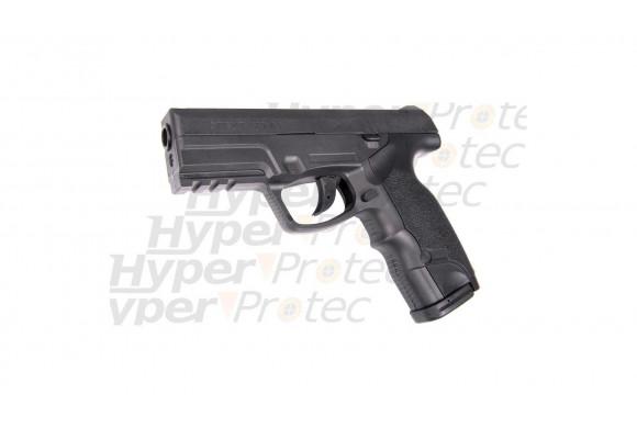 Steyr Mannlicher M9 A1 - pistolet à billes acier 4.5 mm