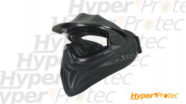 Masque de paintball Empire Helix Thermal