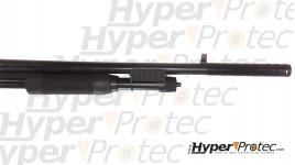 Fusil à pompe Winchester SXP XTRM ADJ Rifled catégorie C