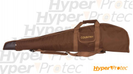 Fourreaux pour carabine 110 cm- Country Sellerie