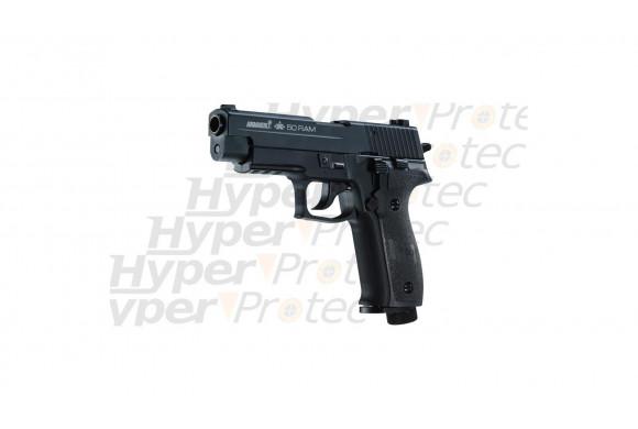 Hämmerli X 50 RAM - Pistolet Paintball