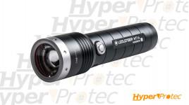 Lampe Led Lenser MT14