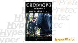 Livre CROSSOPS : Préparation Physique Opérationnelle