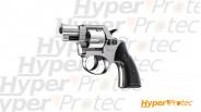 Revolver RG 59 Chrome Rohm 9mm