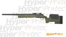 Sniper Airsoft McMillan M40 A3 - VFC