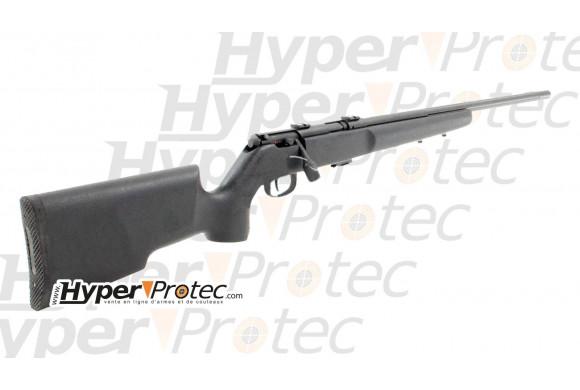 Pistolet alarme Walther PPQ M2 FDE 9mm PAK