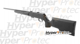 Pistolet alarme Walther P22Q 9mm PAK chocolate