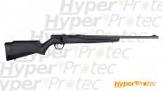 """Carabine B22 F Savage calibre 22LR canon 21"""""""