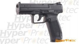 Revolver reck mod 36 6mm