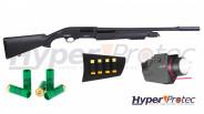 Pack Défense fusil à pompe Armtac RSX 1
