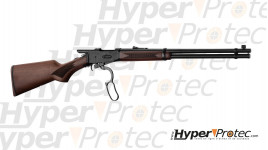 Carabine Lever action Mossberg 464 calibre 30.30
