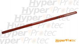 carabine stoeger X20S2 combo 2
