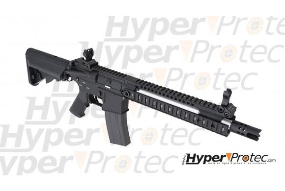 Réplique airsoft M4 métal AEG Specna Arms A01 SAEC