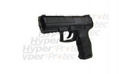 Heckler & Koch - HK P30 pistolet à plombs 4.5 mm Bronzé noir