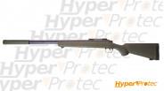 VSR-10 G-Spec Sniper rifle (Marui)