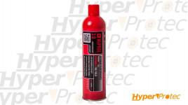 Airsoft gaz 3.0 Nuprol
