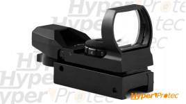 Hyper Access Phanthom II - Viseur Point Rouge