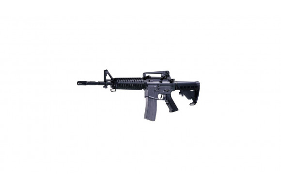 M4A1 COLT - AIRSOFT SPRING - GENERATION 2