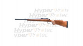 Fusil de chasse airsoft à billes - M70 Varmint puissant