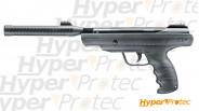 Umarex Trevox - Pistolet à Plomb