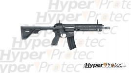 HK 416 A5 Umarex / VFC Aeg en couleur noir ou Tan