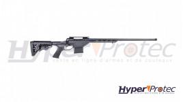 Carabine Savage 10 BA Stealth 308win