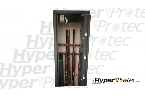 SP2022 nickel culasse métal - Sig Sauer à billes acier