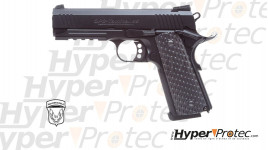 Pistolet airsoft OPS-Tactical 45 GBB
