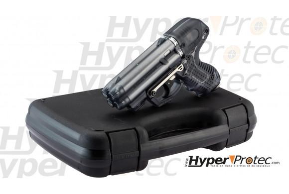 Support présentoir pour Pistolet ou Revolver ASG