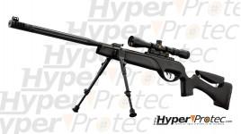 Carabine À Plomb Gamo HPA MI IGT Avec Lunette 3-9X40