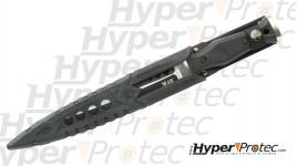 FN Herstal FNX-45 Tactical Noir GBB 6mm