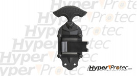 Holster polymer CZ P09
