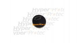 Pile CR2032 lithium(Electronics)
