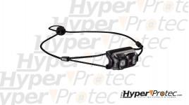 Fenix HP30 frontale a led 900 lumens
