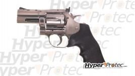 """Revolver DAN WESSON 715 2.5"""" Steel Grey"""