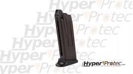 Chrageur H&K USP pour airsoft gun