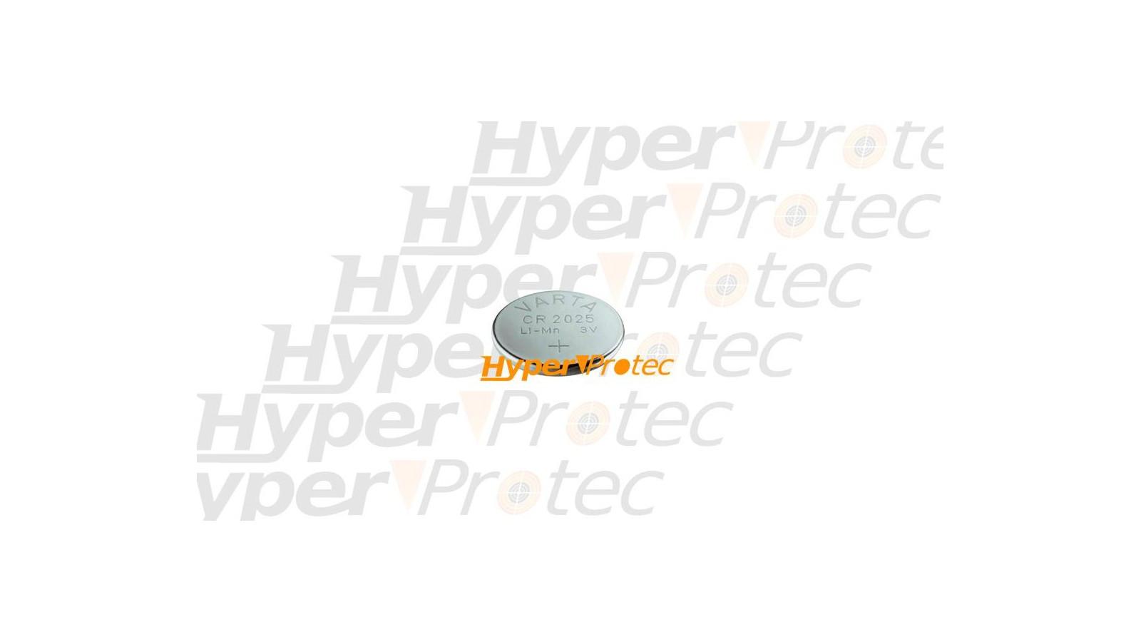 Acheter une paire de lunettes de protection noire pour l airsoft 32e1095c83b8
