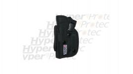 Holster de ceinture ambidextre - Swiss Arms